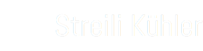 Norbert Streili Autokühler.at